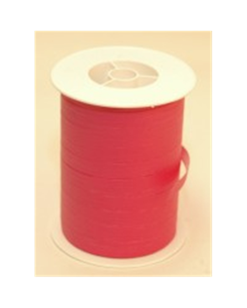 Rolo Fita Mate Rosa Escuro 10mmx250mts - Rosa Escuro - 10mmx250mts - FT0879
