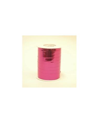 Caixa Seta Oro Scatola para 3 garrafas - Dourado - 270x90x385mm - CX0794