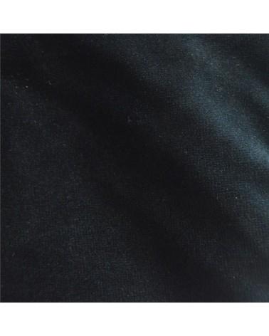 SC C/ PALA POLIP. METAL ETNIC DOUR. 35X50 - Dourado - 35x50 - SC1987