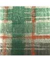 """Fita """"Mixer"""" Verde 31mm 50mts - Verde - 31mm - FT0318"""