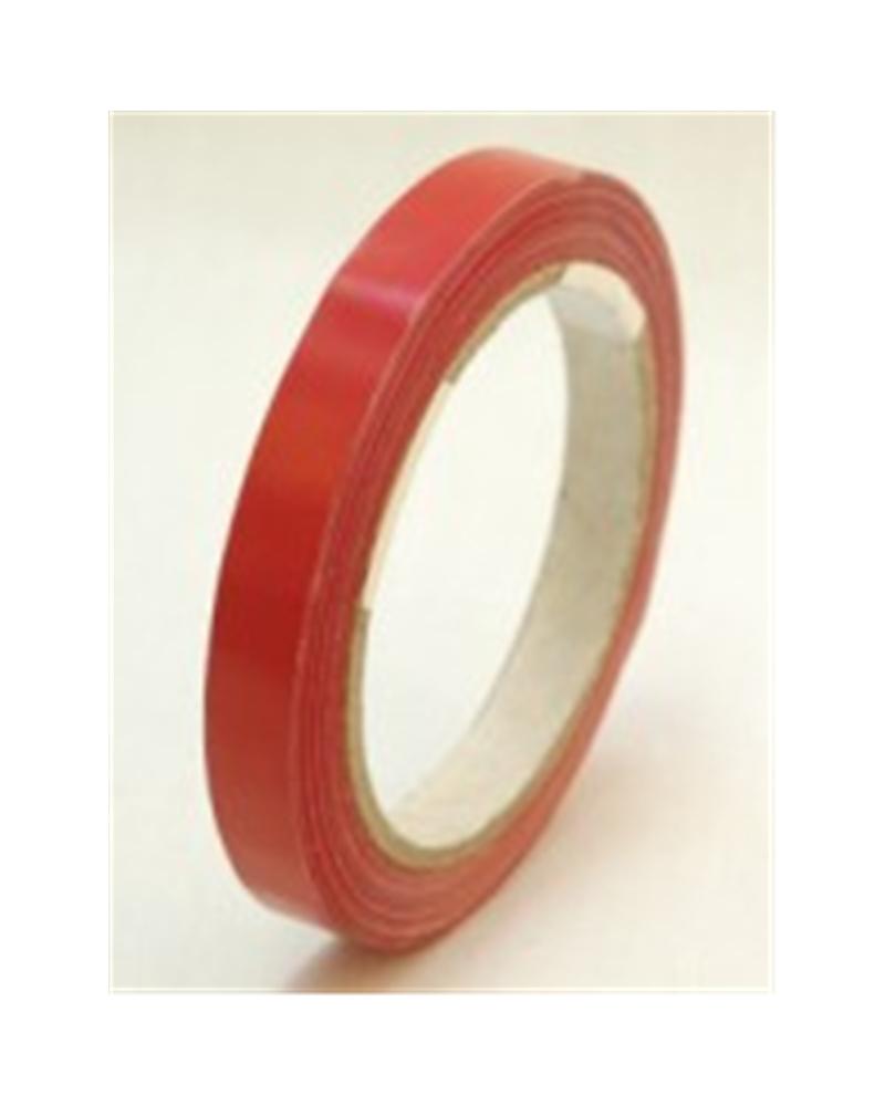 FT COLA PVC VERMELHA - Vermelho - 12x66mts - FC0541
