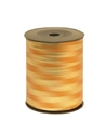 Rolo de Fita Metalizada  Dourada 10mm - Dourado - 10mm - FT2939