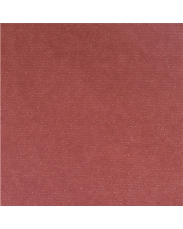 Rolo de Papel Kraft Bordeaux 8kg 0.70x190mts - Kraft Bordeaux - 0.70x190mts - BB0877