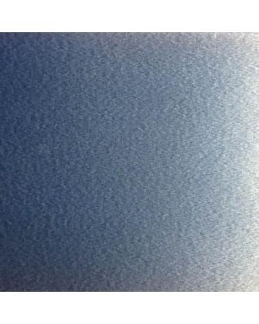 Caixa Seta Verde Valigetta para 3 Garrafas - Verde - 270X100X400mm - CX1686