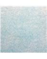 Caixa Lari Turchese Sacchetto - Azul - 160x65x230mm - CX2760