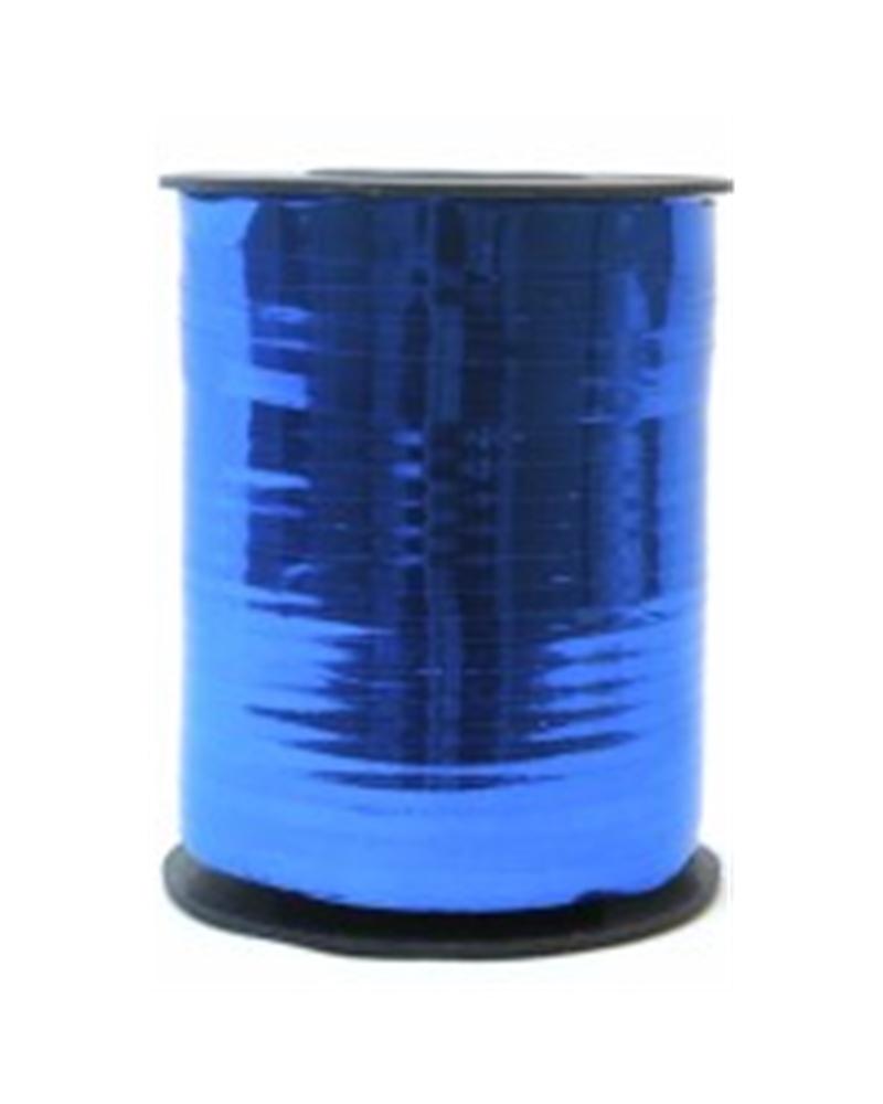 Fita Mirage Azul 10mm x250 mts - Azul - 10mmx250mts - FT3242