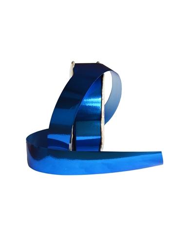Fita Mirage Azul 32mm x100 mts (15) - Azul - 32mmx100mts - FT3228