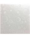 Caixa Sfere Bianco F/C -dp - Branco - 95x65x40mm - CX3570