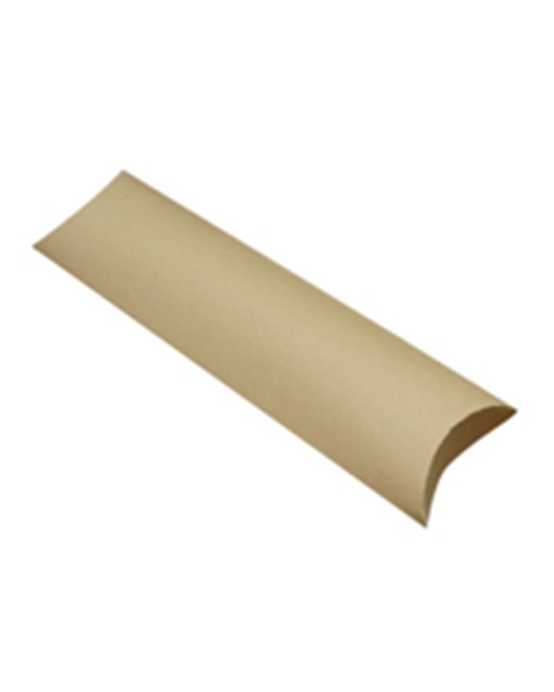 EMB IMB ALM KRAFT 33.5+4.2X11 - Kraft - 33.5+4.2X11cm - EI0306