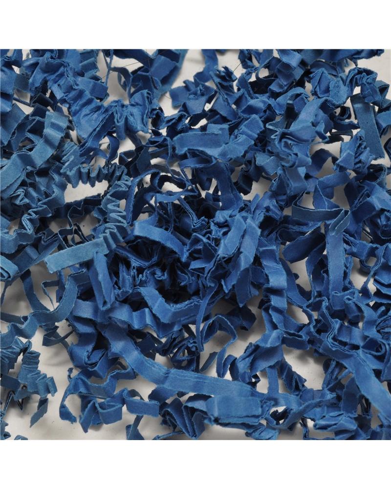 Trucioli / Sizzlepak Azul 1kg (Pack) - Azul - S/Medida - CX3132