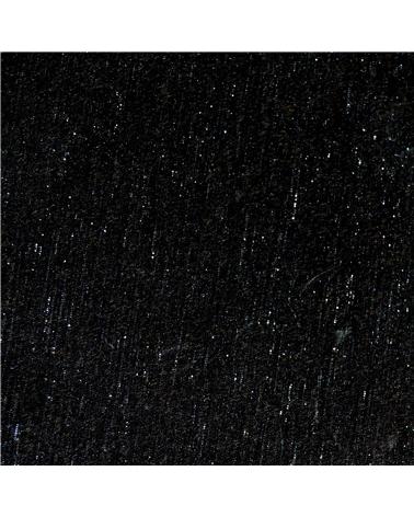 Caixa Linha Round Black Glossy para Anel e Brincos - Preto - 5.3x5.3x4cm #2 - EO0715