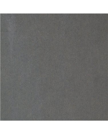 Saco Asa Retorcida Papel Kraft Liso Fundo Azul Escuro - Azul Escuro - 32+12x42 - SC3408