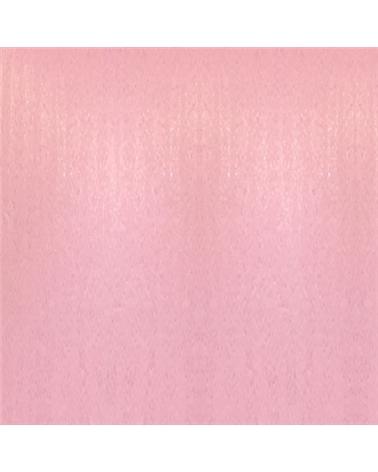 Rolo Fita Mate Rosa Bebé - Rosa Claro - 19mmx100mts - FT0037